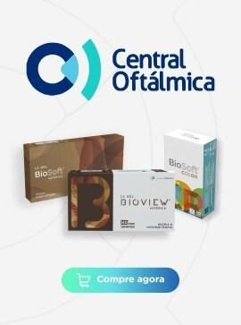 Central Oftálmica