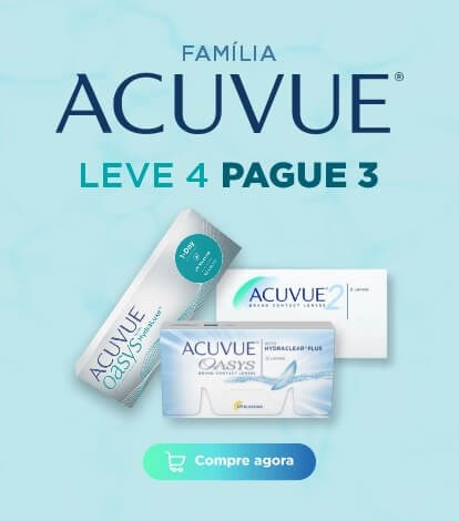 Acuvue Leve 4 pague 3