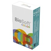 Biosoft Color - SEM GRAU