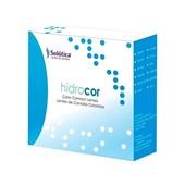 Hidrocor Anual - COM GRAU