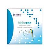 Hidrocor Rio Anual - COM GRAU