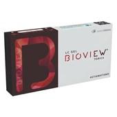 Lentes de contato Bioview Tórica