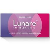 Lunare Tri-Kolor Anual - COM GRAU