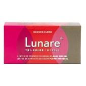 Lunare Tri-Kolor Mensal - SEM GRAU