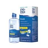 Renu Fresh 120ml