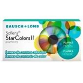 Soflens StarColors II - SEM GRAU