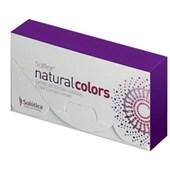 Solflex Natural Colors - SEM GRAU